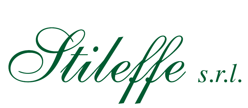 STILEFFE_logo_verde_dark